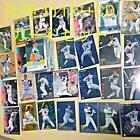 Beginner's Guide To Collecting Japanese Baseball Cards 68