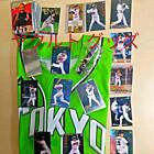 Beginner's Guide To Collecting Japanese Baseball Cards 67