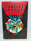 2009 Rittenhouse Justice League Archives Trading Cards 5