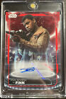 2022 Topps Star Wars Signature Series Trading Cards 29