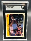Top 10 Patrick Ewing Cards to Collect 30