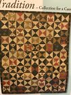 Tradition Collection for a Cause UNICEF Quilt Kit Moda