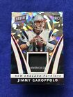 2014 Panini Boxing Day Trading Cards 12