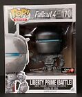 Ultimate Funko Pop Fallout Figures Checklist and Gallery 60
