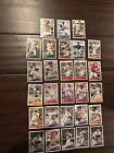 2013 Topps MLB Sticker Collection 49