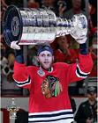 2015 Chicago Blackhawks Stanley Cup Champions Collectibles Guide 10
