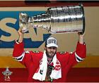 2015 Chicago Blackhawks Stanley Cup Champions Collectibles Guide 12