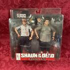 Cult Classics Shaun Of The Dead, Winchester 2 Pack
