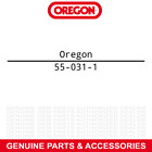 Oregon 55 031 1 REP BY 55 284 2 LINE