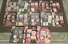 Lot of 13 Paper Flair Various Theme Card Kits Makes 10 cards