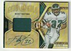 Ricky Watters Football Cards, Rookie Cards and Autographed Memorabilia Guide 19