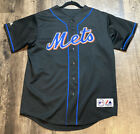 Ultimate New York Mets Collector and Super Fan Gift Guide  45