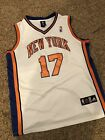 Jeremy Lin Jersey from Win Against Lakers Up for Bid 12