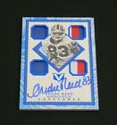 Andre Reed Cards, Rookie Card and Autographed Memorabilia Guide 26