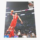 Russell Westbrook Cards, Rookie Cards and Autographed Memorabilia Guide 39