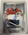 10 Best Upper Deck The Cup Rookie Cards 20