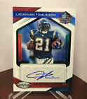 End of an Era in San Diego as LaDainian Tomlinson Moves On 8