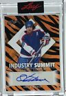 Eric Lindros Cards, Rookie Cards and Autographed Memorabilia Guide 7