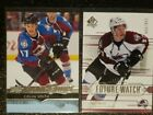All the 2014-15 Upper Deck Hockey Young Guns in One Place 169