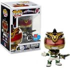 Ultimate Funko Pop Power Rangers Figures Gallery and Checklist 65