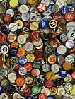 1000+ ASSORTED 65+ Different BEER BOTTLE CAPS Many Colors A