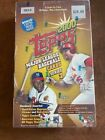2000 Topps MLB Cards, Series 2, Unopened Box, 29 Packs, 8 Cards Per Pack, RC's