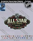 Stanley Cup Game Two Hockey Card Giveaway From Upper Deck 17