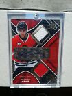 Patrick Kane Hockey Cards: Rookie Cards Checklist and Memorabilia Buying Guide 11