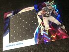 2021 Panini NFL Player of the Day Football Cards 22