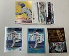 Yasiel Puig Rookie Cards Checklist and Guide 26