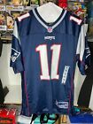 Ultimate New England Patriots Collector and Super Fan Gift Guide  42