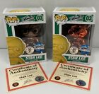 Ultimate Funko Pop Stan Lee Figures Checklist and Gallery 38