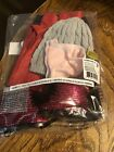 American Girl Create Your Own Lets Explore Outfit NIP NEW RETIRED