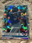 Top Vladimir Guerrero Jr. Rookie Cards and Prospects 52