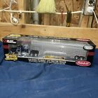 DCP PETERBUILT 379 TRACTOR TRAILER TOY TRUCKN 1 64 SCALE DIE CAST PROMOTIONS