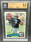 Cam Newton Becomes Toy Box Hero with McFarlane Debut 33