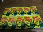 Mars Attacks Tabletop Game Launches on Kickstarter, Fully Funded Within 15 Minutes 7