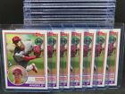 1983 Topps Football Cards 12