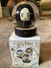 Funko Harry Potter Mystery Minis Checklist and Gallery 18