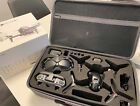 DJI FPV Fly More Kit mit Care Refresh 2 Year