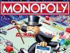 MONOPOLY COMPLETE PINBALL LED KIT