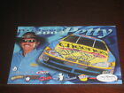 Richard Petty Cards and Autographed Memorabilia Guide 36
