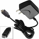 micro USB AC Wall Home Charger for Verizon BlackBerry Storm2 9550