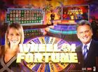 WHEEL OF FORTUNE PINBALL LED KIT