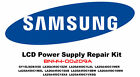 SAMSUNG LCD Power Supply Repair Kit for BN44-00209A