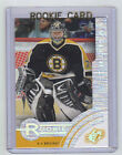 Tim Thomas Hockey Cards: Rookie Cards Checklist and Buying Guide 21