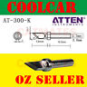 ATTEN SOLDERING IRON STATION Tip AT-300-K high frequency iron AT306DH AT315 OZ