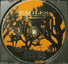 Eagles 1994 Tour Collection Airplay Sampler promotional CD