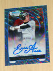 2012 Bowman Baseball Chrome Prospect Autographs Gallery and Guide 51