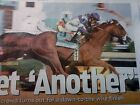 NEWSPAPER MAY 20 2012 BALTIMORE SUN PREAKNESS STAKES ILL HAVE ANOTHER